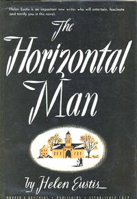 The Horizontal Man (1946)